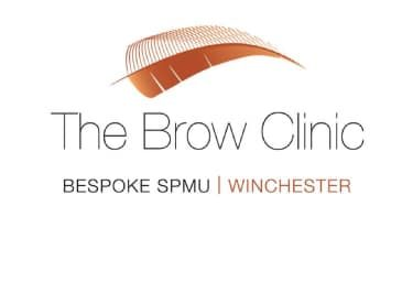 The-Brow-Clinic-Winch-LS-Logo.jpg