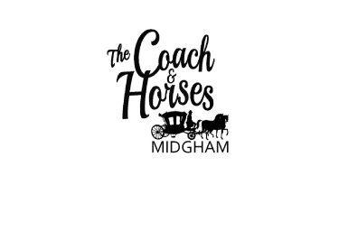 The-Coach-Horses-LS-Logo.jpg