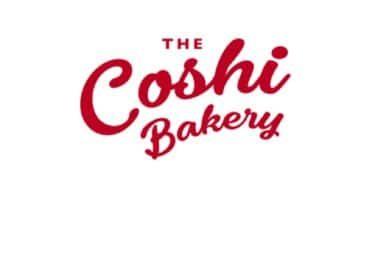 The-Coshi-Bakery-LS-Logo.jpg