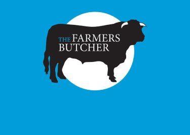 The-Farmers-Butcher-LS-Logo.jpg