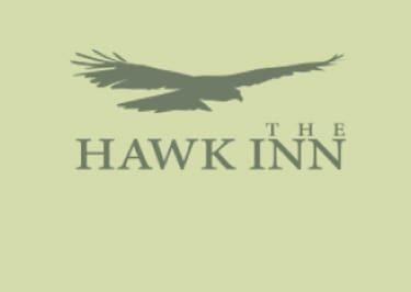 The-Hawk-Inn.jpg