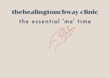 The-Healing-Touch-Way-LS-Logo.jpg