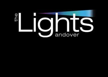 The-Lights.jpg