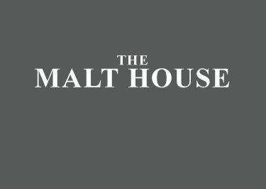 The-Malt-House-LS-Logo