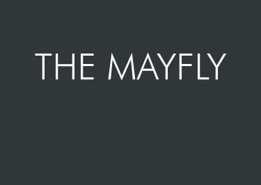The-Mayfly.jpg