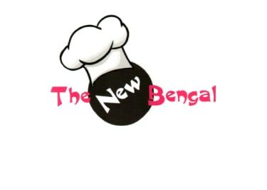 The-New-Bengal.jpg