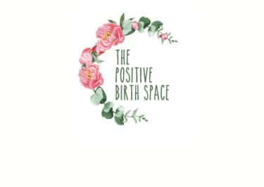 The-Positive-Birth-Space-LS-Logo.jpg