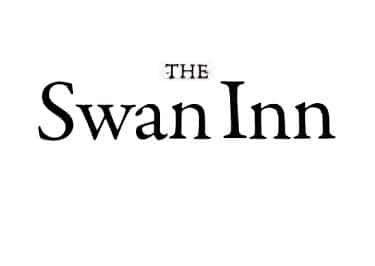 The-Swan-Inn-Logo.jpg