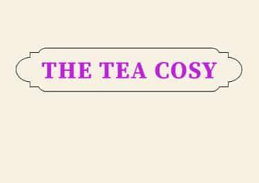 The-Tea-Cosy-LS-Logo
