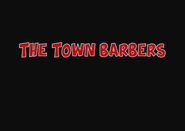 The-Town-Barbers.jpg