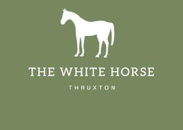 The-White-Horse.jpg