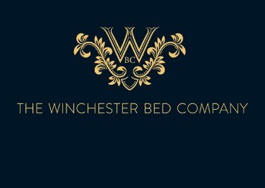 The-Winchester-Bed-Company-LS-Logo.jpg