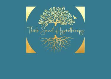 Think-Smart-Hypnotherapy-LS-Logo.jpg