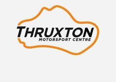Thruxton2.jpg