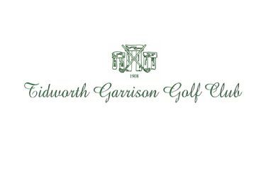 Tidworth-Golf-LS-Logo.jpg