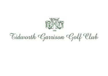 Tidworth-Golf-LS-Logo.jpg