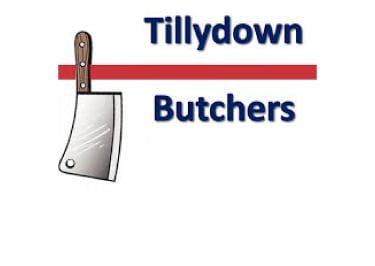 Tillydown-Butchers.jpg