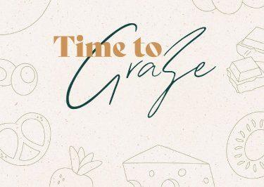 Time-To-graze-LS-Logo.jpg