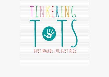 Tinkering-Tots-LS-Logo.jpg