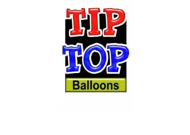 Tip-Top-Balloons.jpg