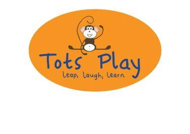 Tots-Play-LS-Logo