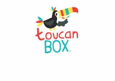 Toucan-Box-LS-Logo.jpg