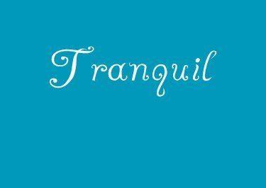 Tranquil-Logo.jpg