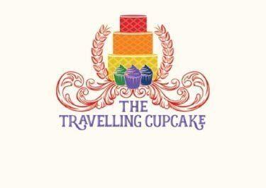 Travelling-Cupcake2.jpg