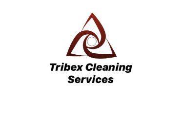 Tribex-LS-Logo.jpg