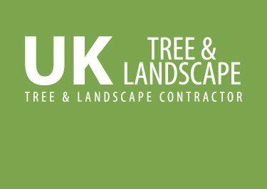 UK-TREE-LS-Logo.jpg