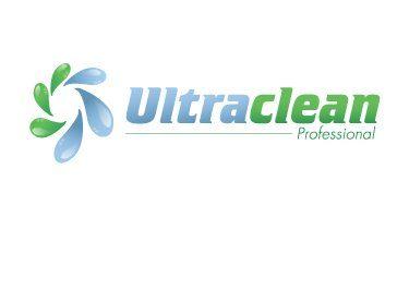 Ultra-Clean-LS-Logo.jpg