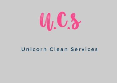 Unicorn-Clean-LS-Logo.jpg