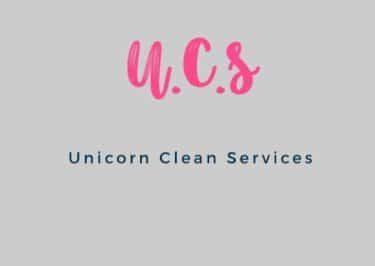 Unicorn-Clean-LS-Logo.jpg