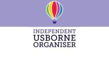 Usborne2.jpg