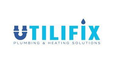 Utilifix-LS-Logo.jpg