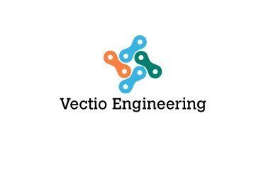 Vectio-Engineering-Logo2.jpg