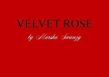 Velvet-Rose-Logo.jpg