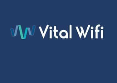 Vital-Wifi-LS-Logo.jpg