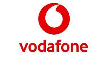 Vodafone2-1.jpg