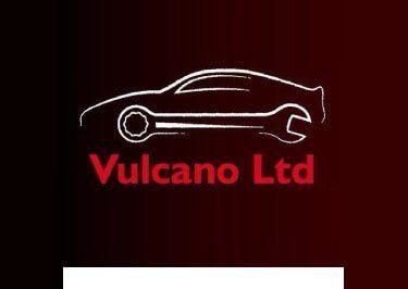 Vulcano-Cars.jpg