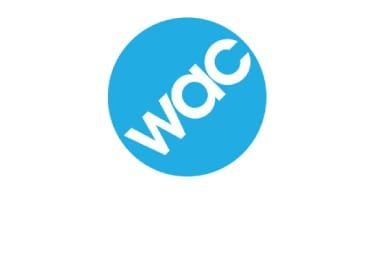 WAC2.jpg