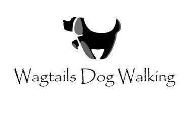 Wagtails-Dog-Walking-LS-Logo.jpg