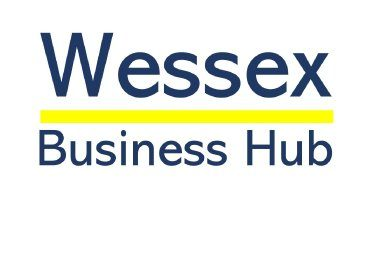 Wessex-Business-Hub-LS-Logo.jpg