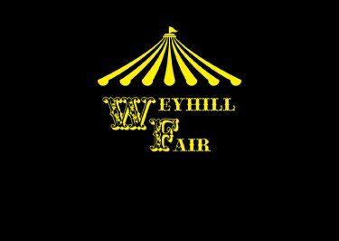 Weyhill-Fiar.jpg