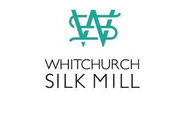Whitchurch-Silk-Mill-Logo.jpg