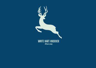 White-Hart-Logo.jpg