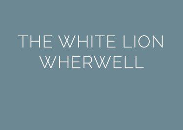 White-Lion-Wherewell-LS-Logo
