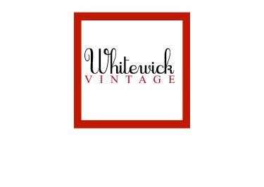 Whitewick-Vintage-LS-Logo