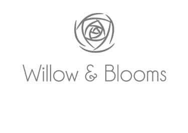 Willow-and-Blooms-LS-Logo.jpg