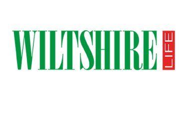 Wiltshire-Life-LS-Logo.jpg
